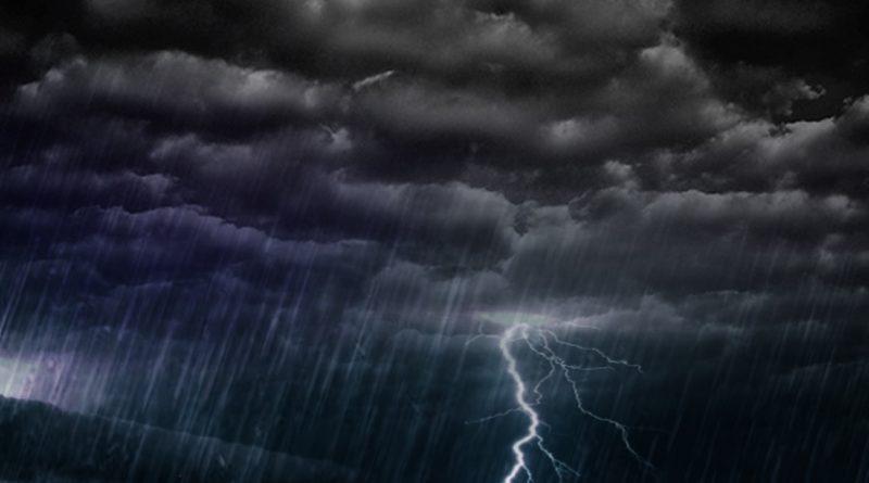Meteo-furtuna1