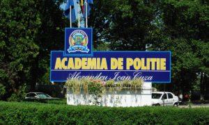 academia-de-politie.o6c27qkxhd-1000x600