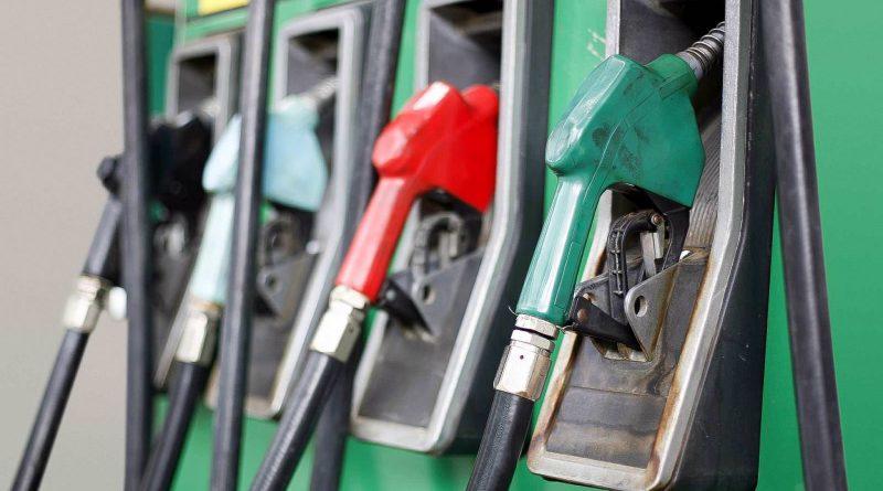 benzina-motorina-pompa-benzinarie