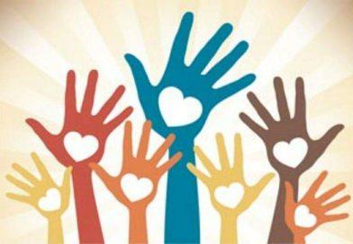 """Eveniment caritabil organizat de Asociația """"Dincolo de autism"""", la Alexandria"""