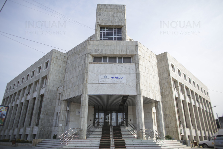 Photo of 30 iunie – termen limită pentru depunerea unor documente fiscale