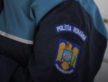 Photo of 41 de permise de conducere au fost reținute de polițiștii teleormăneni,la sfârșitul săptămânii