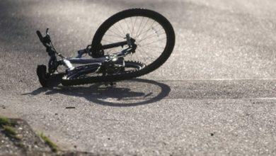 Photo of Bărbat din Tătărăștii de Sus,decedat după ce a căzut de pe bicicletă