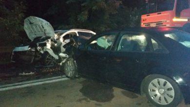 Photo of Dosar penal pentru tânărul vinovat de accidentul produs pe E70,seara trecută