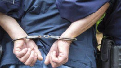 Photo of Bărbații care au tâlhărit doi bătrâni din Mârzănești au fost reținuți de polițiști